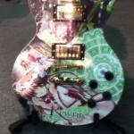 Rewrite Fes. イベントレポート画像 Rewrite痛ギター